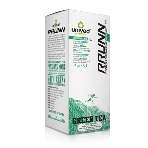 during-green_tea-front