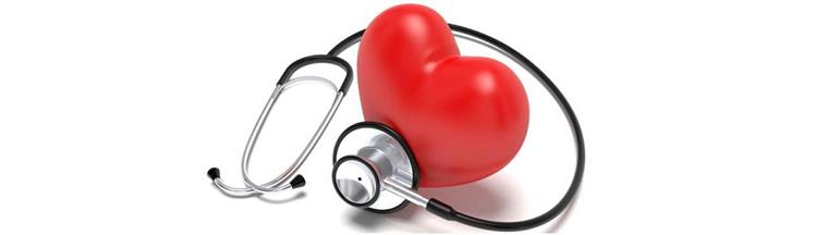 Managing Heart health: Understanding Cholesterol