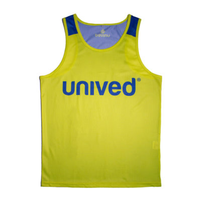 Unived Performance Singlet – Air 1.0 for Men