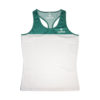 Unived Workout Singlet Women