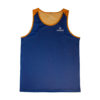 Workout Singlet for Men