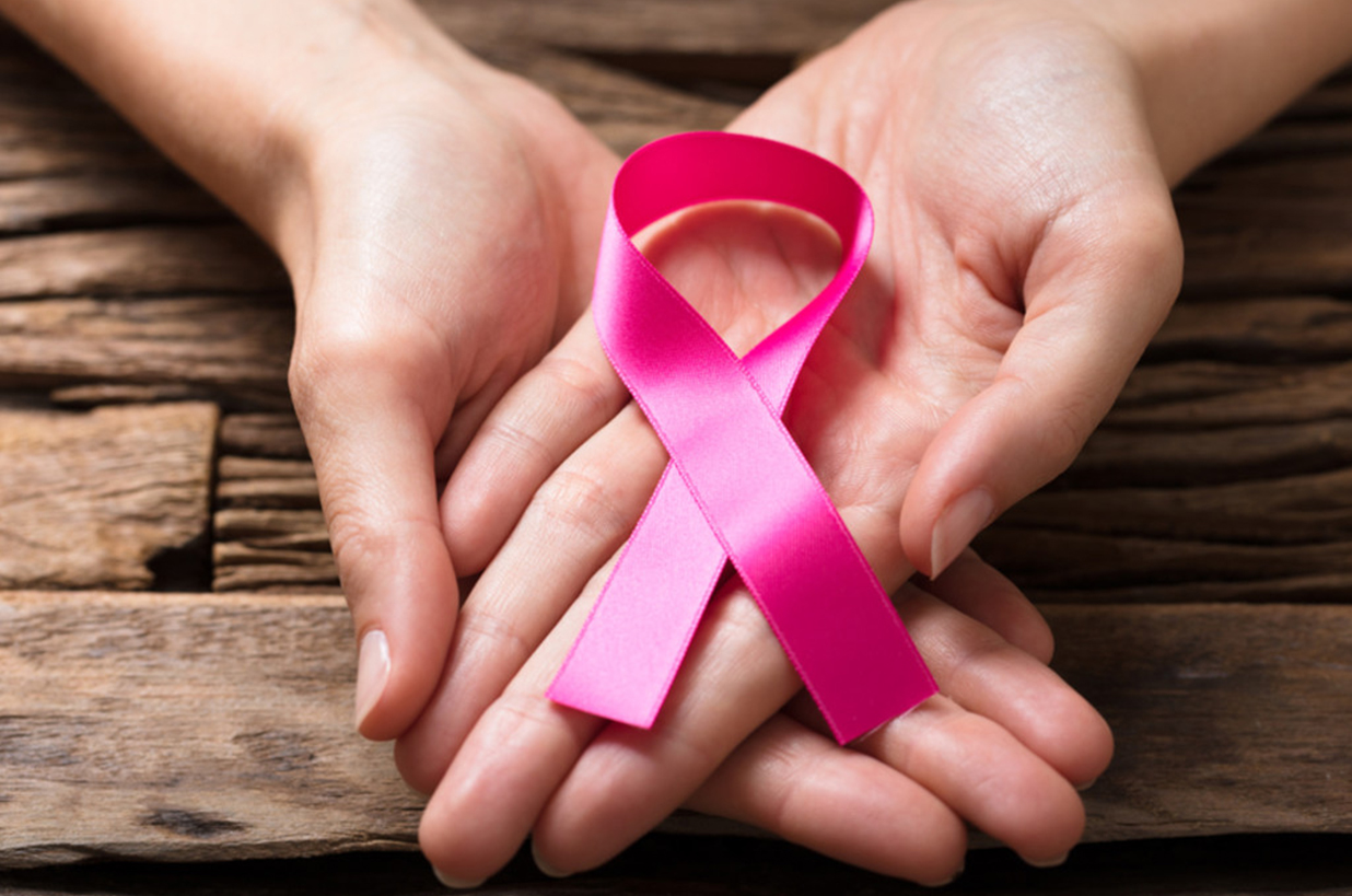 6 Ways to Help Prevent Breast Cancer