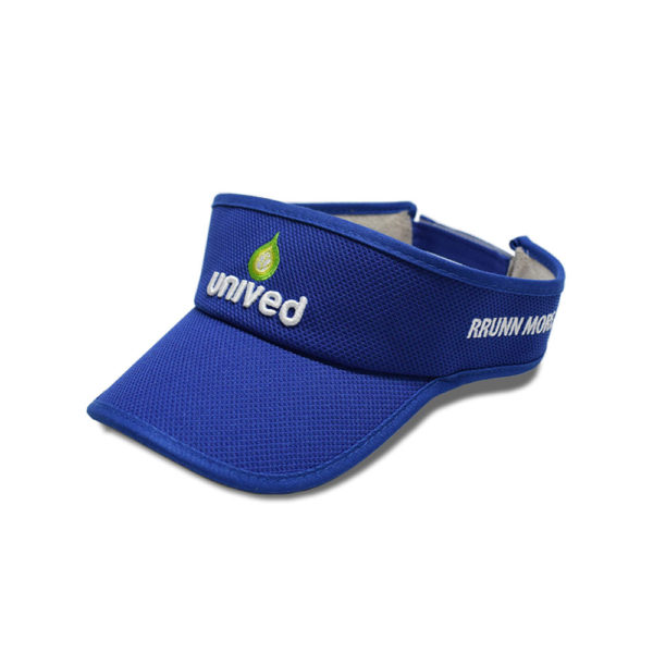 Unived Visor Cap