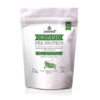 Unived Organic Pea Protein Unflavoured