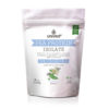 Unived Organic Pea Protein Vanilla Flavour Front