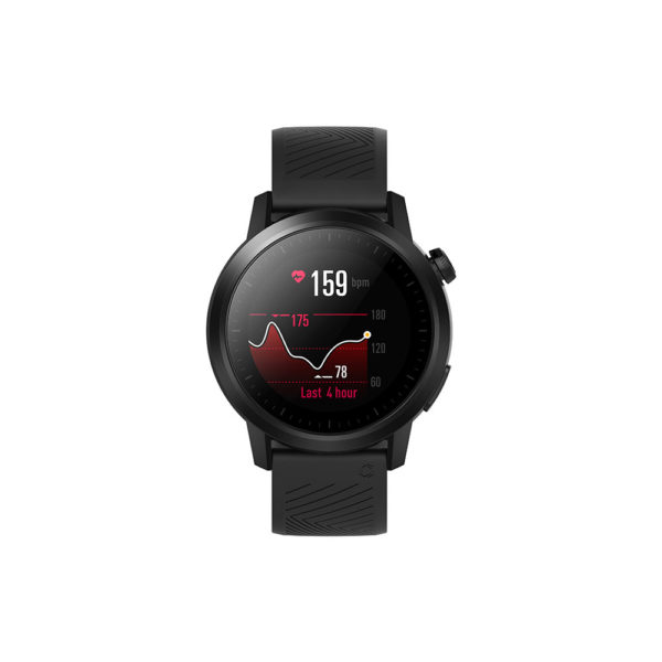 COROS APEX MULTISPORT GPS WATCH DISTRIBUTED BY UNIVED