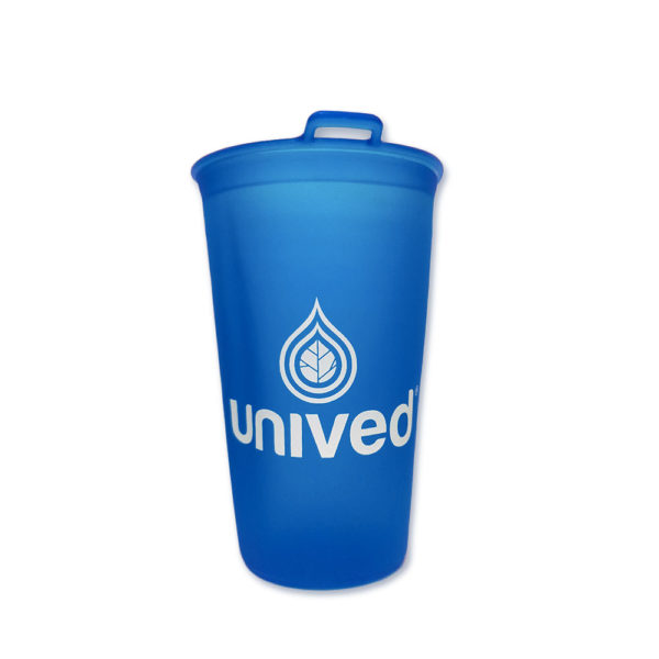 Unived Soft Cup
