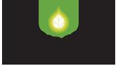 Unived logo