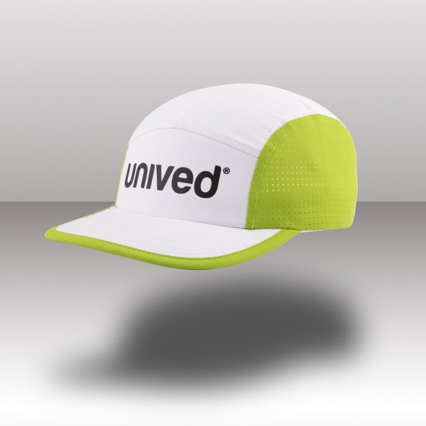 Unived Performance Hat